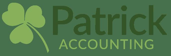 patrick-logo-web