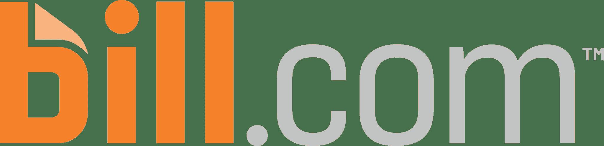 比尔.com_Logo_2019