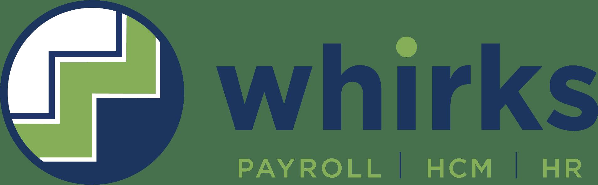 Full-Color-Logo