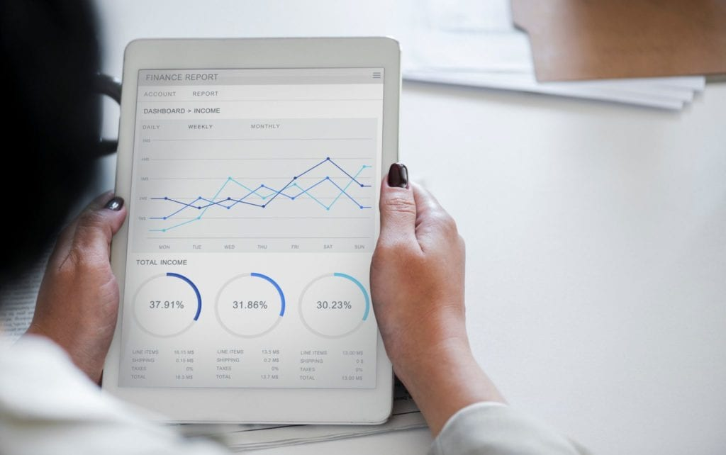 Business tools to run faster and profitably