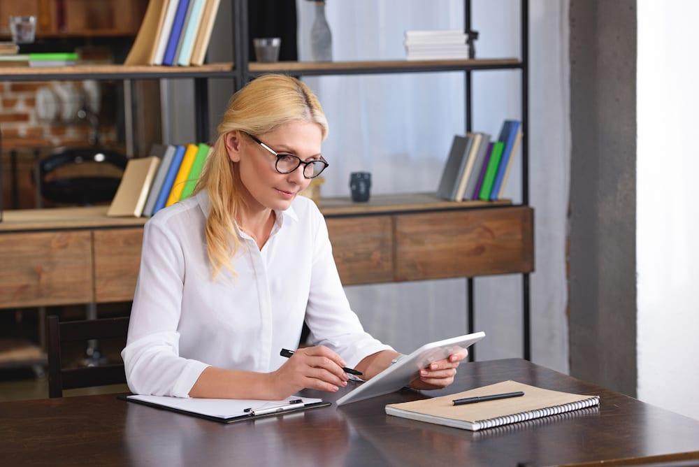 Understanding-Balance-Sheets-Patrick-Accounting