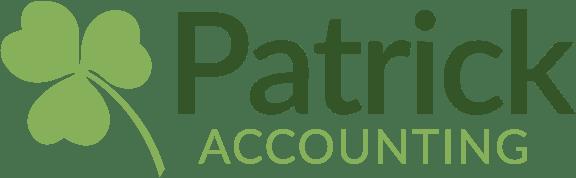 PA的标志
