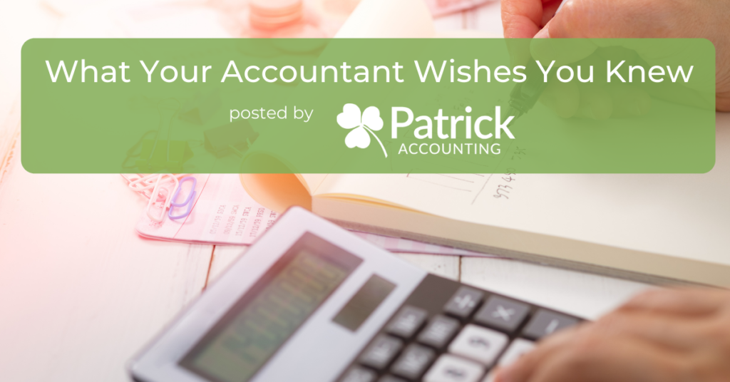 Accountant Wishes 1
