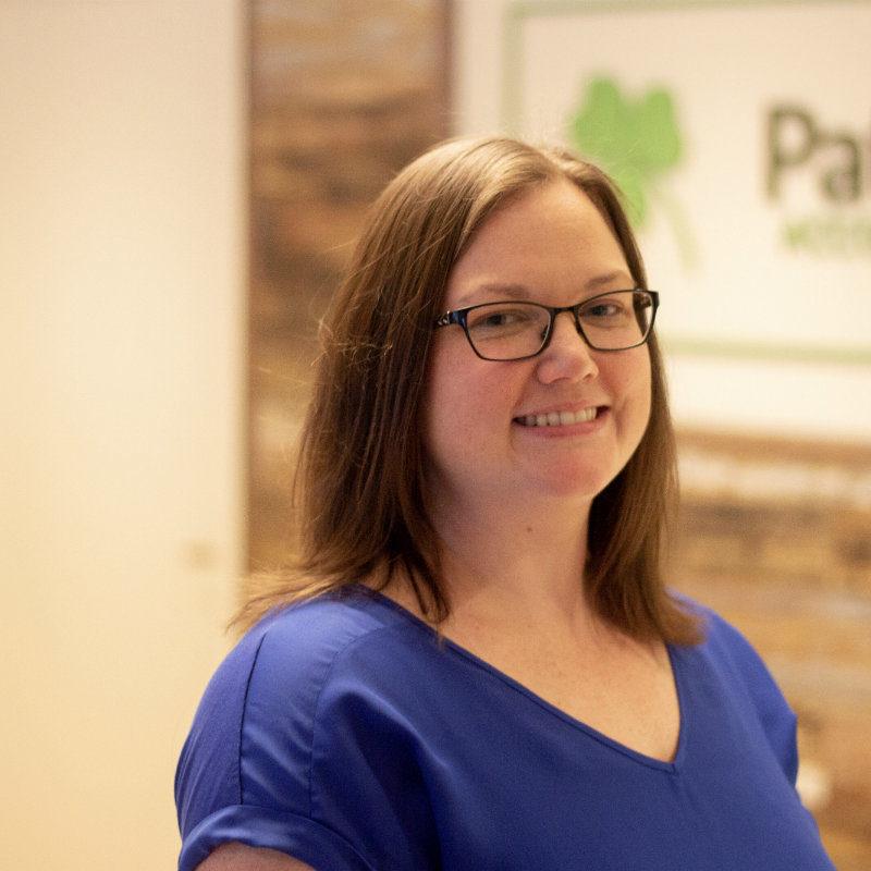 Jennifer Gann Patrick Accounting 3